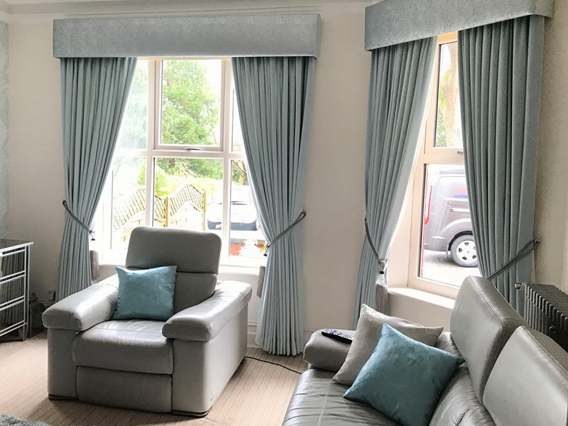Curtains Makers Rochdale